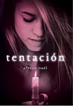Tentacion (Dark flame)
