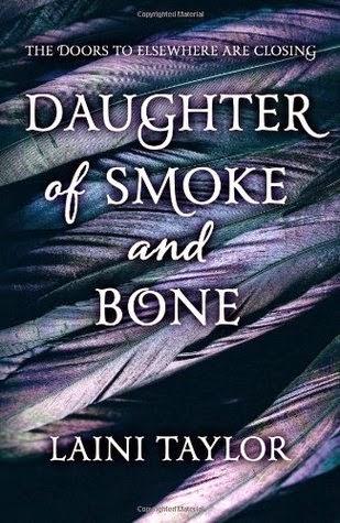 http://k-booksxo.blogspot.co.uk/2014/05/audio-review-daughter-of-smoke-and-bone.html