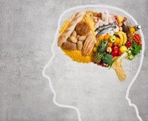 Daftar Makanan yang Mencerdaskan Otak