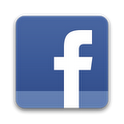 Facebook for Android New Updated May 5, 2012