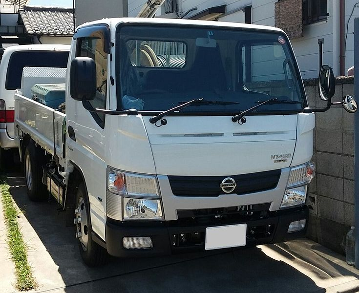 Nissan atlas manual download al camus blog the nissan atlas japanese is a series of pickup trucksand light commercial vehicles manufactured by nissan it is built by ud trucks for fandeluxe Choice Image