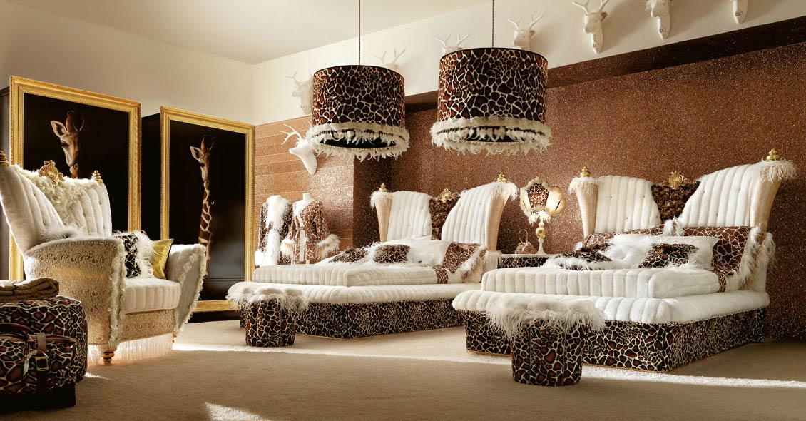 Luxury Bedroom Furniture Brands luxury bedroom accessories > pierpointsprings