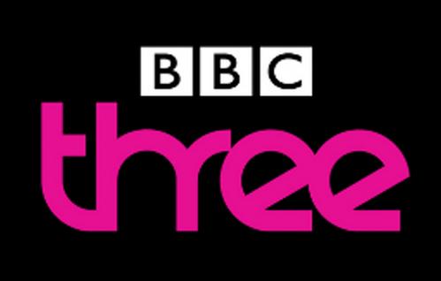 BBC Three Live Transmission