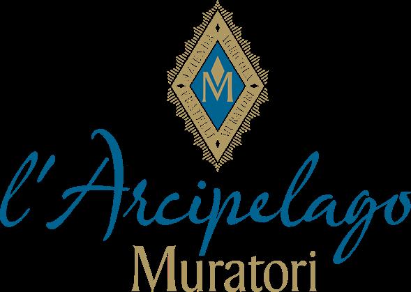 Arcipelago Muratori