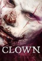 Clown (El Payaso del Mal)