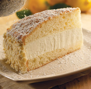 if you havent had the lemon cream cake at olive garden then you are missing out that along with their signature pumpkin pie in the fall are two of my - Olive Garden Addison