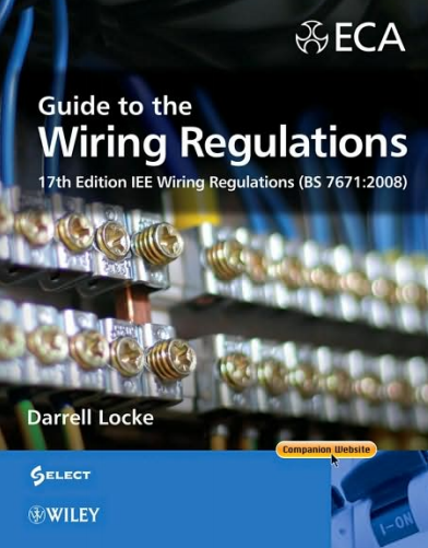 electrical wiring rules Access nz standards for all electrical installations and appliances  description,  electrical installations (known as the australian/new zealand wiring rules.