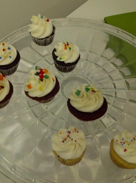 Cupcakes Delray Beach