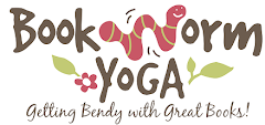 Picture Books & Yoga