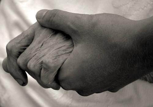 Noniusdixit tica aplicada o caso da eutan sia - Casos de eutanasia ...