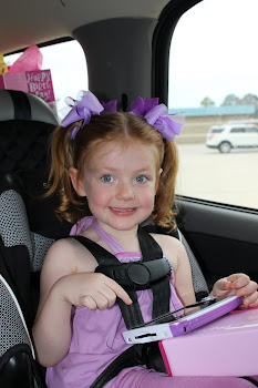Avery Claire 4 years