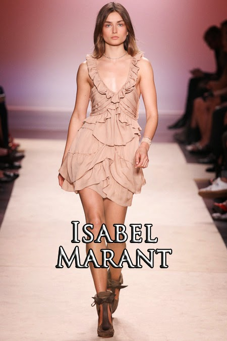 http://www.fashion-with-style.com/2013/09/isabel-marant-springsummer-2014.html