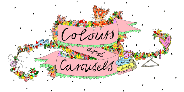 http://www.coloursandcarousels.com/2015/10/saturday-share-11.html