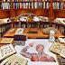 Libros de Medicina, Cardiología