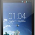 Symphony Xplorer E75 Details and Price
