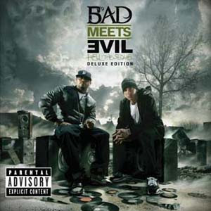 Bad Meets Evil – Take From Me Lyrics | Letras | Lirik | Tekst | Text | Testo | Paroles - Source: mp3junkyard.blogspot.com