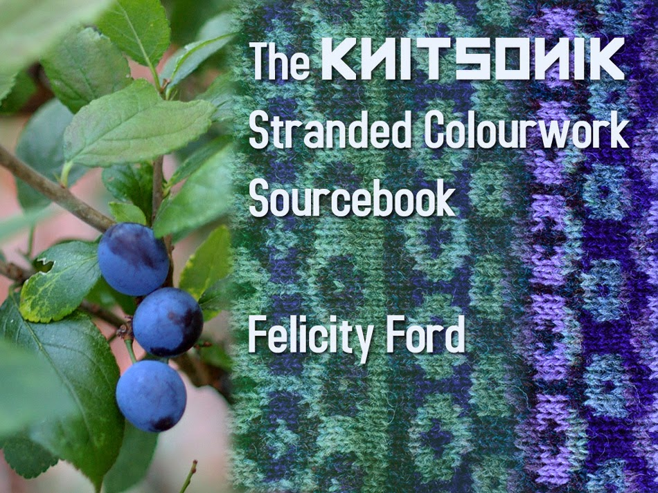 https://www.kickstarter.com/projects/1916013766/the-knitsonik-stranded-colourwork-sourcebook