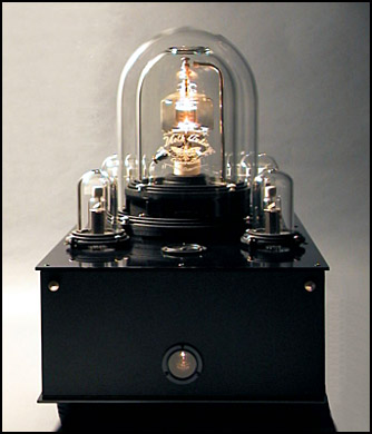 Can not vintage audio museum idea think