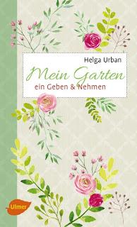 http://www.ulmer.de/Mein-Garten,L1VMTUVSU0hPUF9ERVRBSUw_U0hPUF9JRD00NzMwNjY0Jk1JRD0zMjEw.html?UID=D361F41CF2BF54644F0B4C9BB78EC9C2C43745A104D3