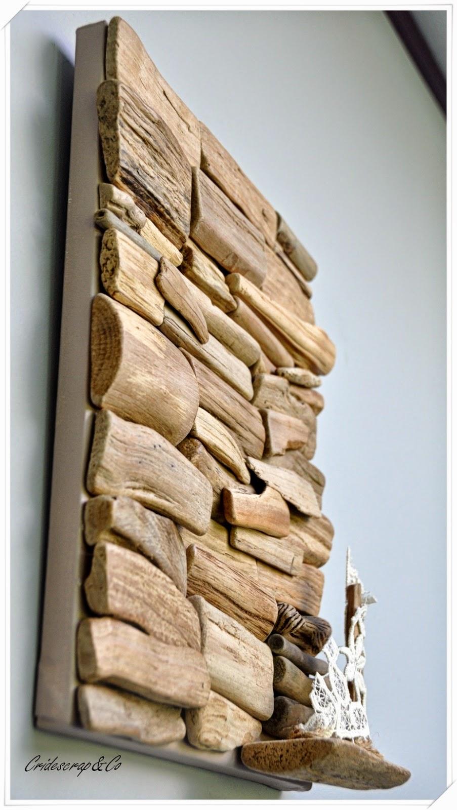 effet bois flott stunning planches en bois flott with effet bois flott free lampe with effet. Black Bedroom Furniture Sets. Home Design Ideas