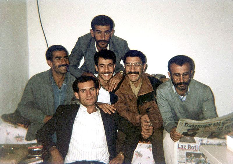 TURQUIE : Economie, politique, diplomatie... - Page 36 800px-Abd%25C3%25BClkadir_Aygan_AZIZ57