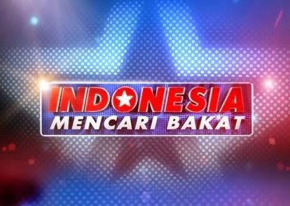 Info Audisi Indonesia Mencari Bakat Secara Online