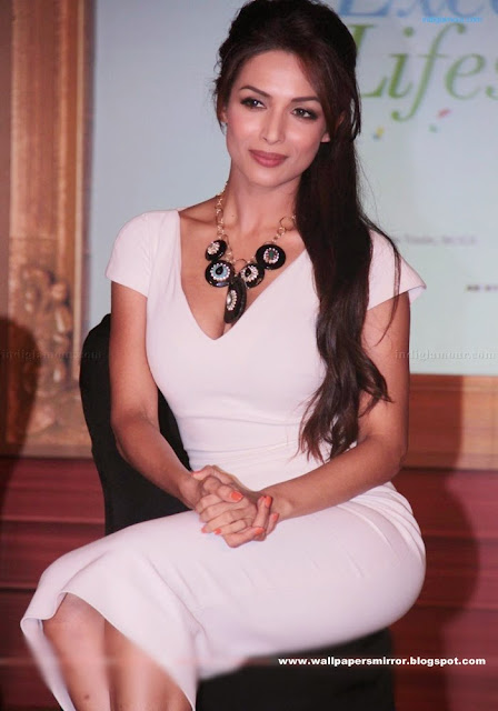 Malaika Arora Hot photo Stills gallery