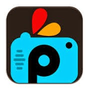 Download PicsArt for Android: Photo Editing