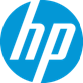 HP Launches HP 3PAR Program Guaranteed to Double Performance in VMware Environments