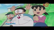 Doraemon New Episode Kyobo Aur Beso Ki Dosti In Hindi