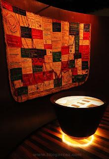 Espaço Nossos Marcos, do pião, no Museu da Gente Sergipana, em Aracaju - Sergipe