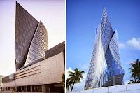 19-Rosewood-Abu-Dhabi-by-Handel-Architects