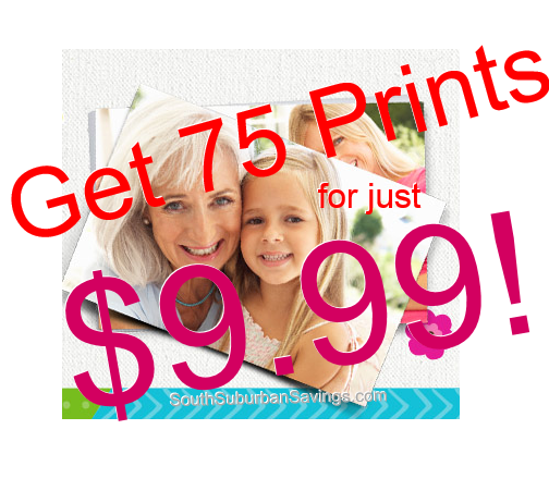 http://tinyurl.com/Walgreens-Photo-Deals