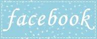 Find me on Facebook: