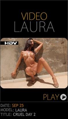 Laura_Cruel_Day_2_vid EvddvDromi 2013-09-25 Laura - Cruel Day 2 (HD Video) 10220