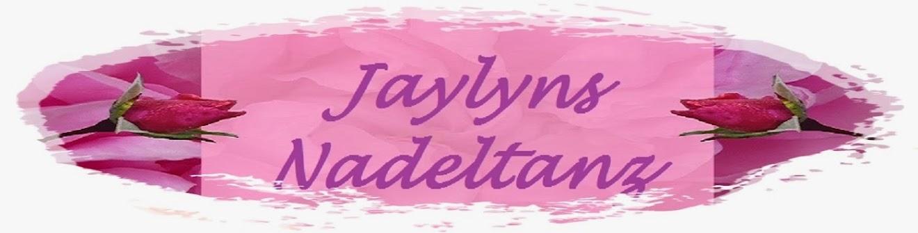 -♥-  Jaylyns Nadeltanz  -♥-