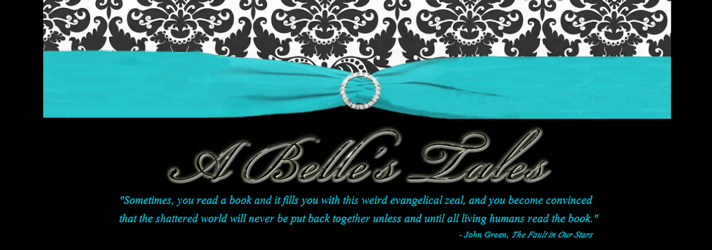 A Belle's Tales