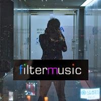 Filter Music