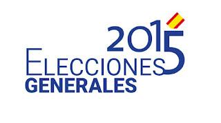Elecciones 20 Diciembre