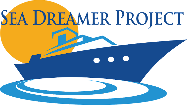 The Sea Dreamer Project