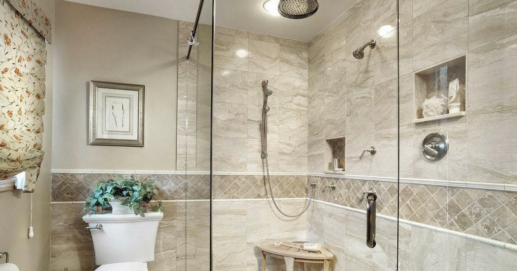 bathroom tile designs ideas. Bathroom Tile Designs Ideas H