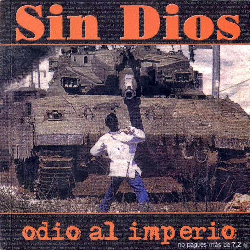 [Imagen: Odio+Al+Imperio+(Front).jpg]