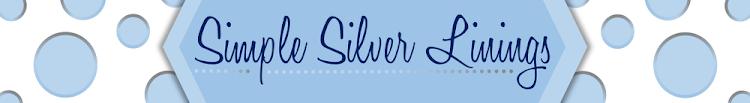 Simple Silver Linings