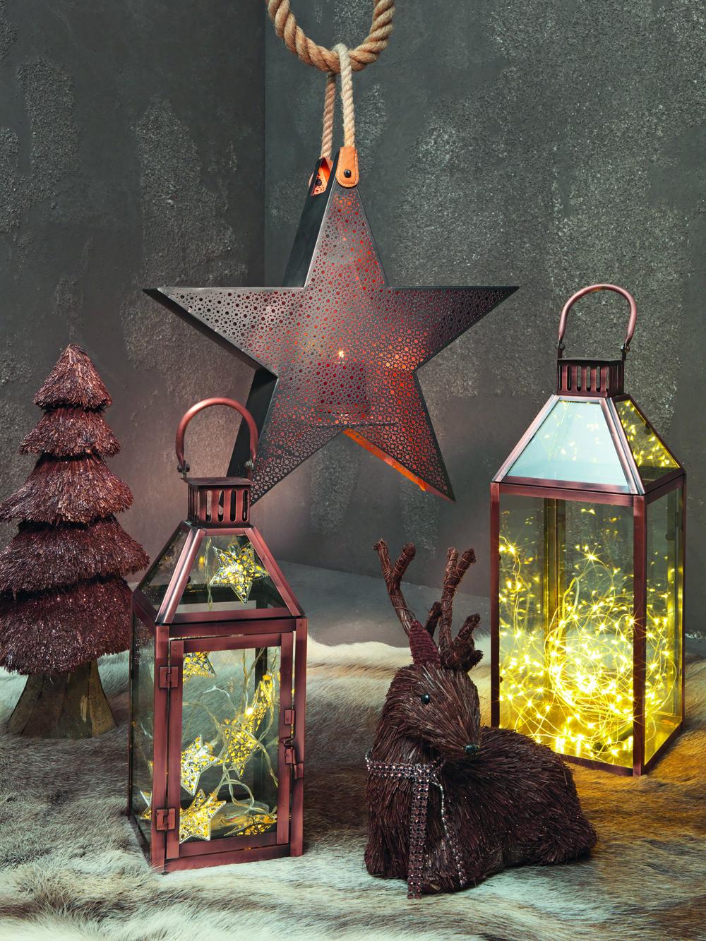 kika karácsonyi vásár 2015