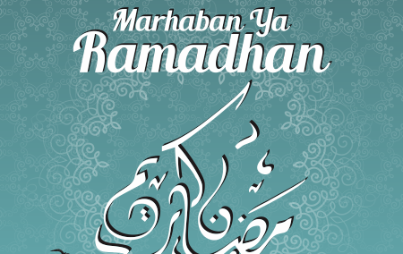 Download Gratis Poster Ramadhan Terbaru