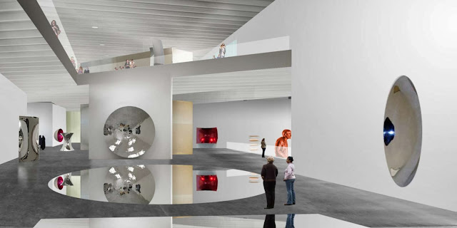 07-WAI-Architecture-Think-Tank-s-proposal-for-NCCA-competition