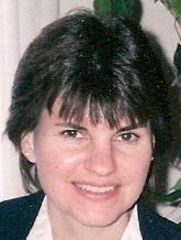 Mary Beth Gyrmbowski
