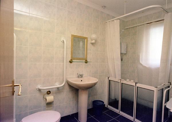 BATHROOM FOR DISABLED Bathroom Design Ideas