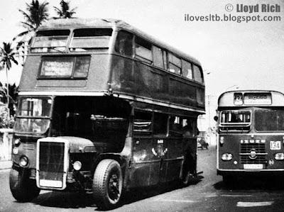 British_Leyland_Double_Decker_bus_ISUZU_CTB_bus_SLTB_Sri_Lanka_Transport_Board_I_LOVE_SLTB_ilovesltb