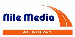 نايل ميديا Nile Media Academy for media production